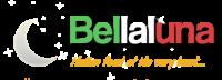 Bellaluna West Hampstead Logo